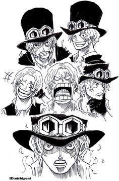 One Piece Asl One Piece Manga One Piece Anime One Piece Ace