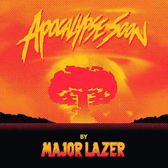 Found Aerosol Can by Major Lazer Feat. Pharrell Williams with Shazam, have a listen: http://www.shazam.com/discover/track/105593132