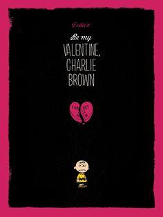 peanuts valentine cartoon