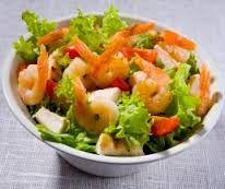 طعام ايطالى: افضل سلاطات فى المطبخ الايطالى