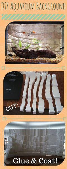 Aquarium Backgrounds Printable New 19 top Fish Background Images Aquascaping, Aquariums, Diy Aquarium Stand, Aquarium Ideas, Aquarium Setup, Axolotl Tank, Aquarium Rocks, Aquarium Aquascape, Aquarium Backgrounds