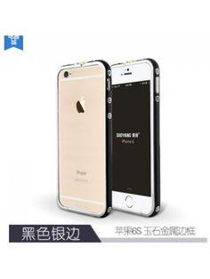Hermes iPhone 6S hülle Schutztasche {AKdMuu6U}