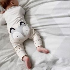 Cute Baby Harem Pants Sport Loose Trousers Baby Boys Girls Fox Bottom Harem Pants Leggings Pants Trousers 0-24M