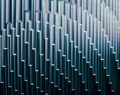 1X - Light in the darkness by Frédéric Verhelst (Papafrezzo)