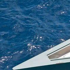 MarcocarreA inspired by Luca Bassani Wally World. #wally #sailing #lifestyle #marcocarrea