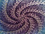 Blouse Designs, Image, Decor, Waves, Stitching, Tunisian Crochet, Decoration, Decorating, Deco
