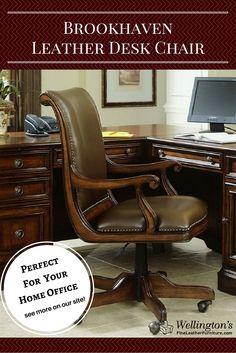 burgundy leather gainsborough style swivel desk chair pinterest
