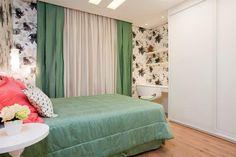 apartamento_florianopolis_silvana_margarin_06