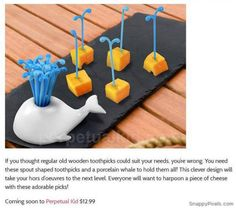 Really Cool Products - 25 Pictures - Snappy Pixels