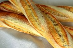 Baguette, Apple Cheesecake, Kefir, Croissant, Hot Dog Buns, Biscuits, Bakery, Rolls, Cooking Recipes