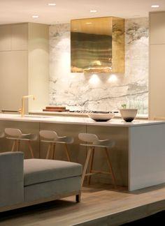 "IDSwest Opening Night | FLUTTER FLUTTER | ❥""Hobby&Decor"" inspirações! | #hobbydecor #arquitetura #art #decor #interior"
