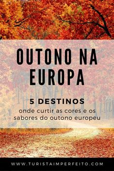 Greece Travel, Italy Travel, Wonderful Places, Beautiful Places, Travel Tips, Travel Photography, Europe, Beach, Amsterdam