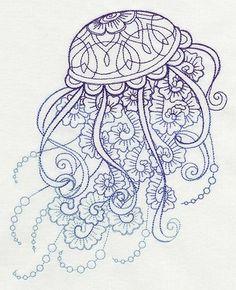 Grand Sewing Embroidery Designs At Home Ideas. Beauteous Finished Sewing Embroidery Designs At Home Ideas. American Traditional Rose, 3d Cuts, Tattoo Platzierung, Sanskrit Tattoo, Hamsa Tattoo, Tattoo Thigh, Embroidery Designs, Muster Tattoos, Motifs Animal