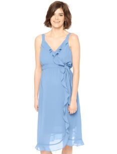 e95fe76524f Motherhood Maternity Maternity Dresses