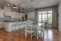 4125 Idlewild Dr, Fort Worth, TX 76107 | MLS #13346687 - Zillow