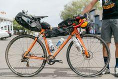 Oregon Outback bike from Radavist