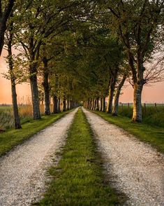 It's not that life is short, it's just that it takes us a while to get on the right path...
