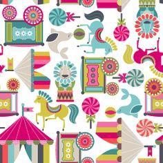 Bright, playful, beautiful. Original art from #KASKids - Carnival quilt set.  https://www.kasaustralia.com.au/content/bedroom/quilt-sets/carnival-quilt-set