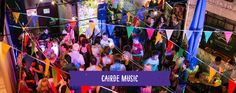 Welcome to Cairde Sligo Arts Festival; a week-long celebration of creativity, culture and community set against the backdrop of Ireland's Wild Atlantic Way. Festivals In July, July 6th, Best Western, Art Festival, Events, Travel, Happenings, Trips, Viajes