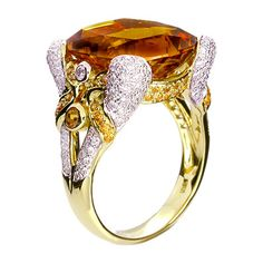 The Jewelry Store - Huge collection of jewelry - Brand names