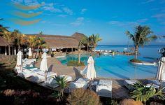 Maritim Hotel, Mauritius hotel deal, luxury hotels in Mauritius Mauritius Honeymoon, Mauritius Hotels, Honeymoon Destinations, True Romance, Hotel Deals, Relax, Balaclava, Vacation, Country