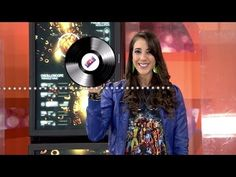 TEC 11 agosto 2013 (programa completo) Full HD - YouTube