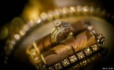 """Happily Engaged""   Angad + Ritika (Ring Ceremony, Nagpur)  Jabs Inc. Studio Photography  #jabsinc #Ji #Ring #Ceremony #WeddingRing #Nagpur #WeddingPhotography #Bokeh"