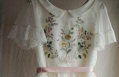 Rairai -handmade clothes- | Wedding
