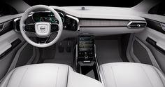 volvo-concept-26-autonomous-driving-interior-designboom-02