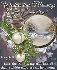 Good Morning sister and all,have a happy day,God bless xxx take care and keep safe. Good Morning Christmas, Happy Christmas Day, Christmas Blessings, Christmas Quotes, Christmas Pictures, Christmas Greetings, Christmas Bulbs, Merry Christmas, Xmas