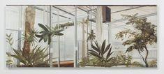slider Shilpa Gupta, Uta Barth, Olafur Eliasson, Gallery, Artist, Roof Rack, Artists