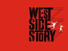 CINEMAFILMESCLUB: WEST SIDE STORY