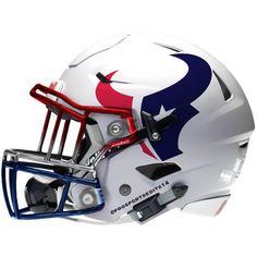"""Houston Texans"