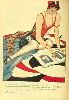 Dezember 1933
