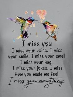 Husband Quotes, Mom Quotes, Family Quotes, Words Quotes, Wise Words, Life Quotes, Sayings, Missing You Quotes, Losing A Loved One Quotes