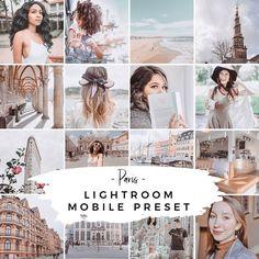 Lightroom Tutorials – Learn to Use Lightroom Instagram Feed, Instagram Themes Vsco, Best Filters For Instagram, Instagram Images, Canon 700d, Vsco Themes, Photo Editing Vsco, Lighting Logo, World Photography