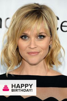 reese witherspoon hair from just like heaven - Google Search