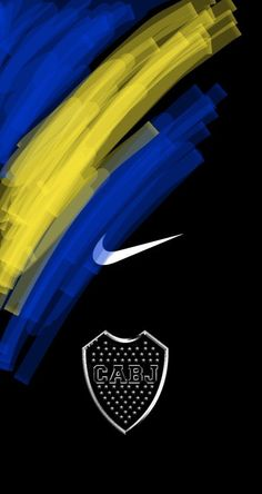 Samsung Galaxy Wallpaper Android, Nike Wallpaper Iphone, South America, Decoration, Goku, Football, Wallpapers, Hd Images, Soccer