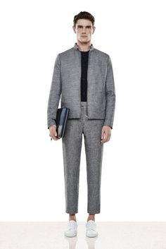 #style #minimal #men