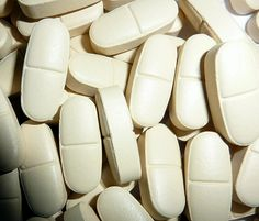 10 medicamentos para as dores | SAPO Lifestyle