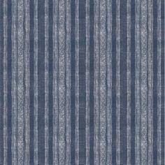 Amber Interiors Hunan Wallpaper - 3 colors available
