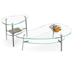 Comma Contemporary Coffee Table Sets, Contemporary Living Room Furniture, Contemporary Sofa, Modern Coffee Tables, Modern Table, Modern Furniture, Modern Living, Modern Recliner, New Wall