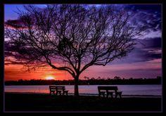 Photo Amethyst by Parisa Salehi on 500px