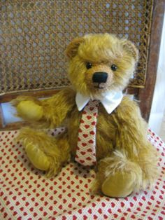 Teddy Bear   eBay