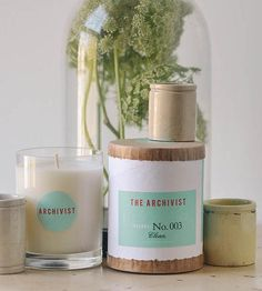 Natural+Soy+Candle+-+Clean++by+Greenmarket+Purveying+Co.+on+Scoutmob+Shoppe
