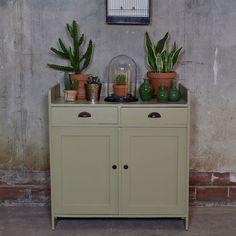 FLYNK • webstore for vintage, industrial furniture and accessories • www.flynk.nl