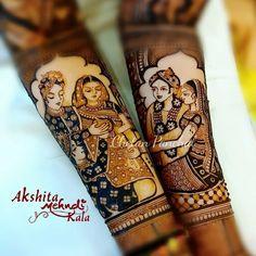 Kanyadaan...bridal creation #mehndi #Mehandi #henna #Happyclients #Designs #gujarat #artwork #traditional #indianbride #shaadi #marrige #vapi #mumbai #bollywood #wedmegood #hennadesign #delhi #ahmedabad #punjabibride #manishmalhotra #shaadisaga #maharaniwedding #indianwedding #destinationwedding #goa #artist #art #mehandidesign #bridaldesigns #hennatattoo