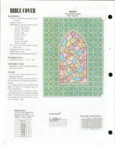 bible cover pattern 1 1239500_566591110045224_407531364_n.jpg (379×480)