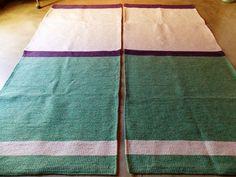 ALFOMBRAS de diseño by Las Zainas http://www.laszainas.com.ar/alfombras/