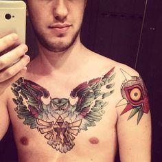 50-superbes-tatouages-geek-que-vous-reveriez-davoir36